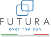 futura over the sun | daniele-rocchi.com