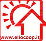 Eliocoop