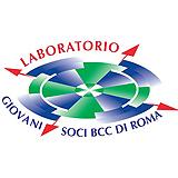 Laboratorio giovani BCC Roma