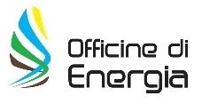 officine di energia