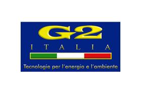 G2 Italia srl Roma