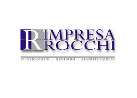 Impresa Rocchi Roma