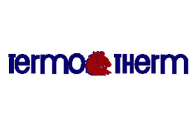 termo therm