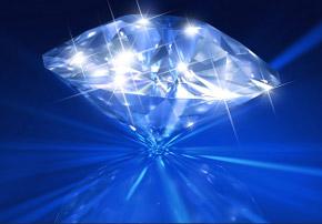 EVOCAZIONE (diamante)