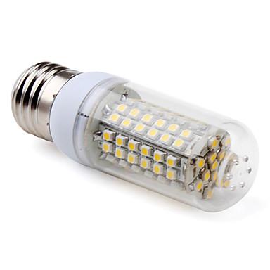 Cara lampadina a basso consumo, fatti da parte, arrivano i led ...