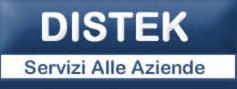 Distek