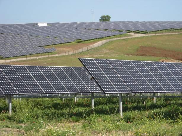 fotovoltaico-daniele-rocchi