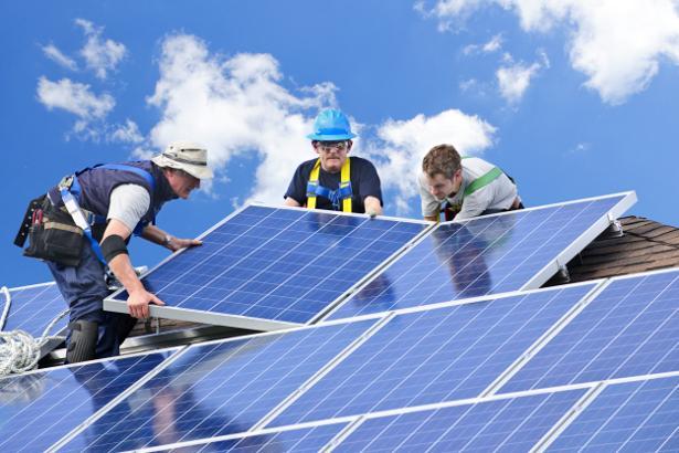fotovoltaico_daniele_rocchi
