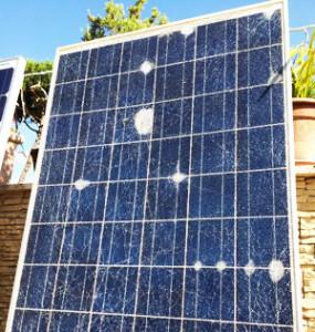 pannello-fotovoltaico-danneggiato