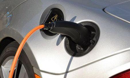 Conversione auto elettrica Roma
