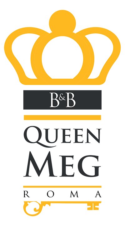 B&B Roma Queen Meg