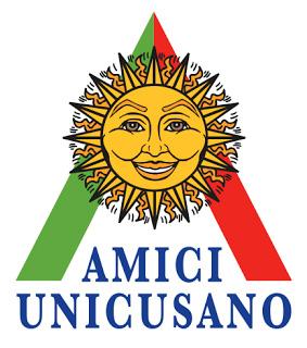 Convenzioni Amici Unicusano Roma
